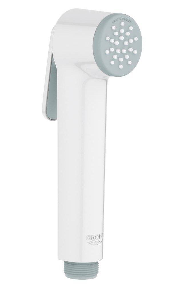 Гігієнічний душ Grohe Tempesta-F Trigger Spray 30 (28020L01) фото2