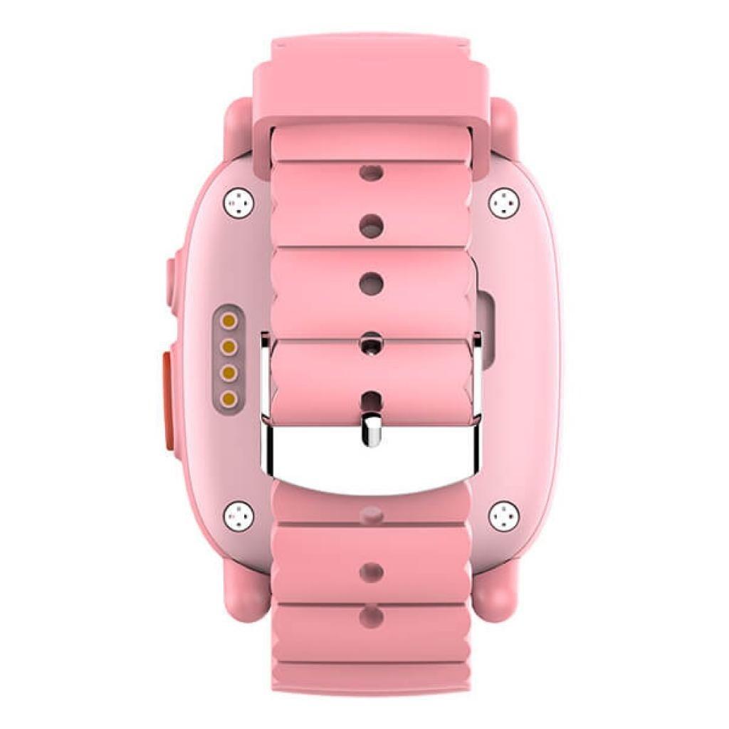 ≡ Смарт-часы FIXITIME 3 Pink – купить в Киеве  607c96b1ee889