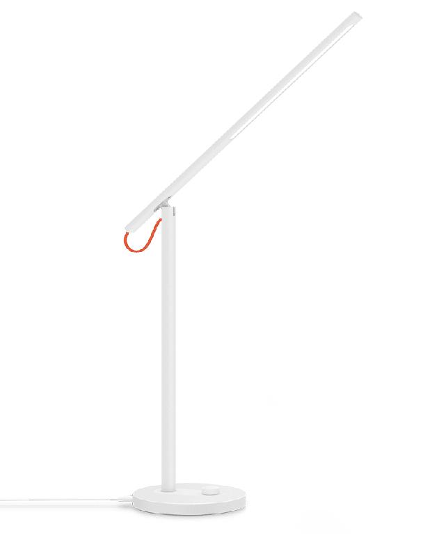 Смарт лампа (настольная) Xiaomi Mi LED Desk Lamp фото