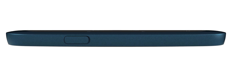 Електронна книга PocketBook 641 Aqua 2 Azur фото9