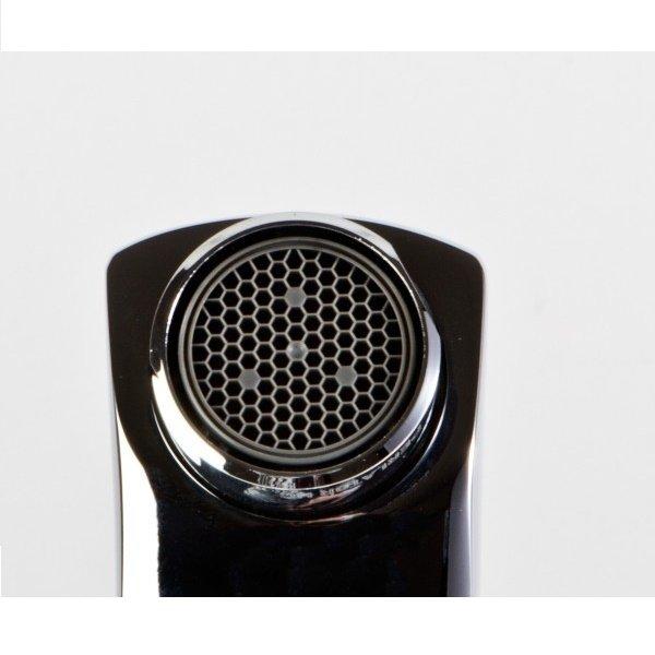 Смеситель для ванны VOLLE DANIELLA , хром, 35 мм 15162100 фото 2