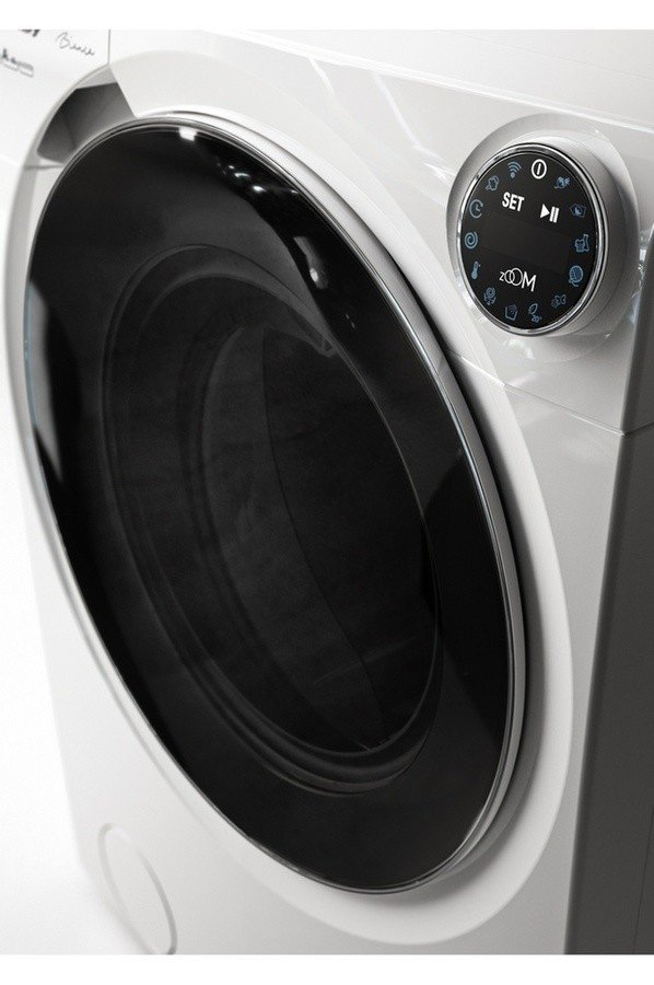 стиральная машина Candy Bwm 149ph7 1 S купить в киеве