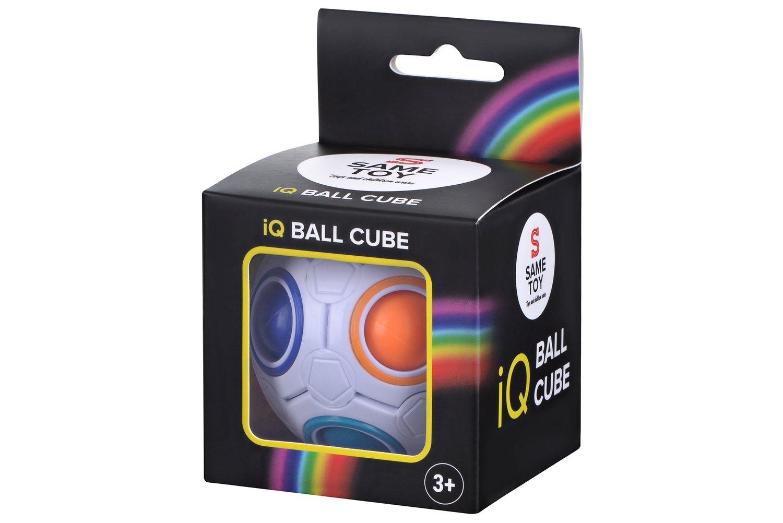 Головоломка Same Toy Цветной чудо-шар (2574Ut) фото 3
