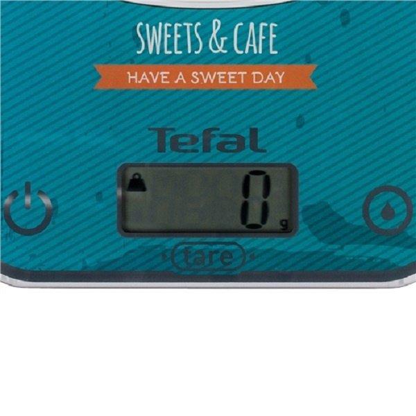 Весы кухонные Tefal BC5119V0 фото