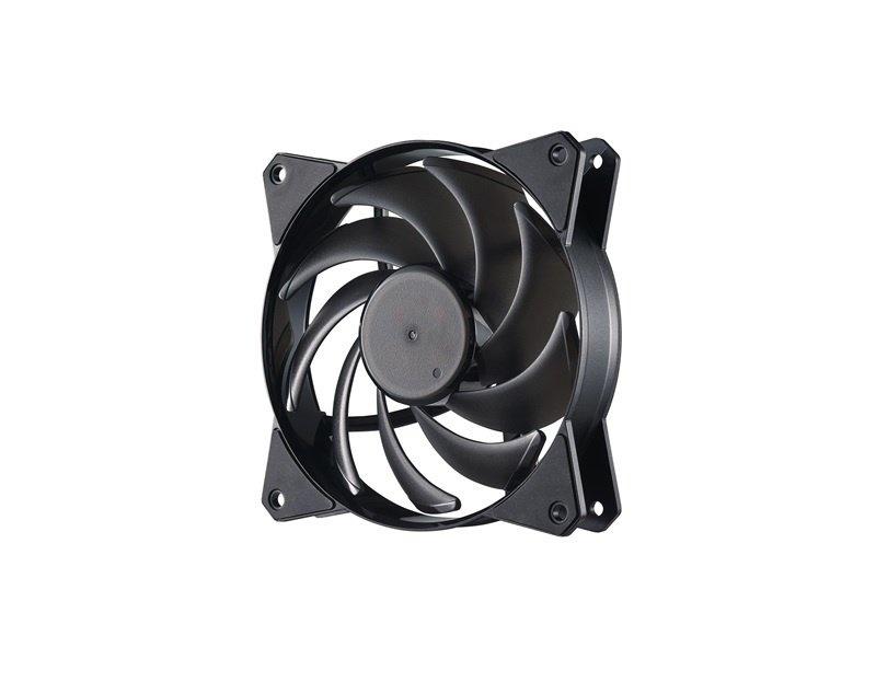 Вентилятор для корпуса Cooler Master MasterLiquid 240 (MLX-D24M-A20PW-R1) фото