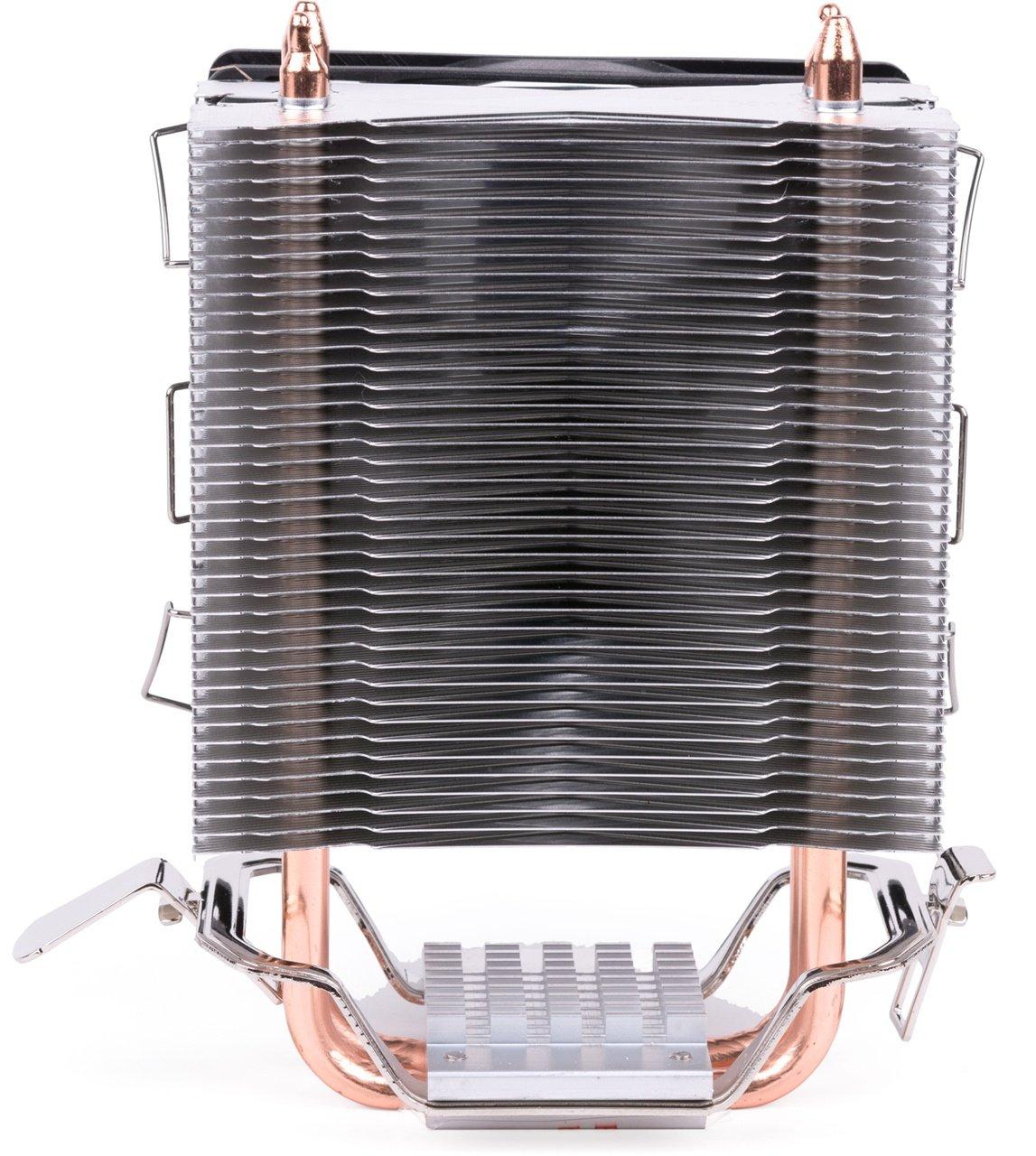 Система охлаждения для процессора Vinga CL3002A фото