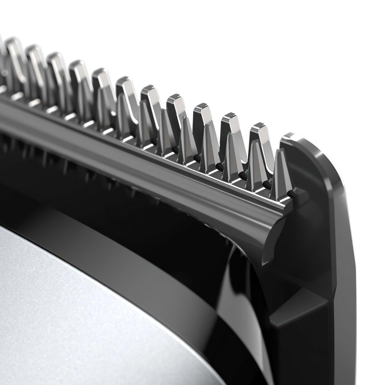 Набор для стрижки Philips MG7720/15 фото 4