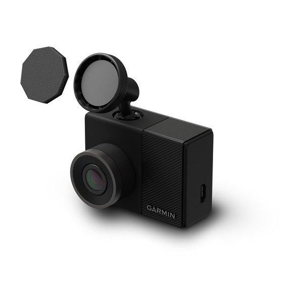 Видеорегистратор Garmin Dash Cam 45 фото 2
