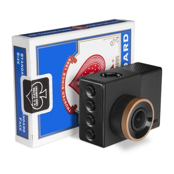 Видеорегистратор Garmin Dash Cam 55 фото 10