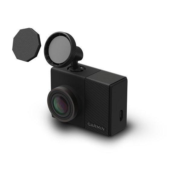 Видеорегистратор Garmin Dash Cam 65 W фото 3