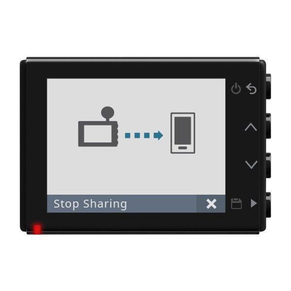 Видеорегистратор Garmin Dash Cam 65 W фото 4
