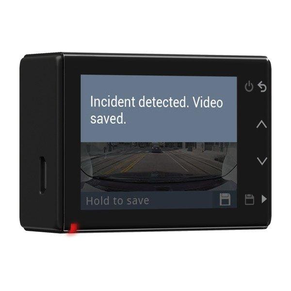Видеорегистратор Garmin Dash Cam 65 W фото 7