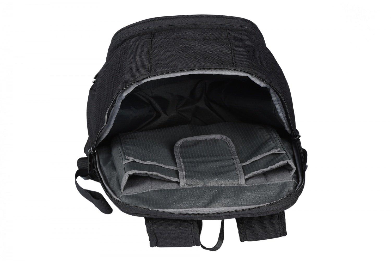 "<p>Рюкзак 2E-BPN65007BK 16"" Black</p>фото7"