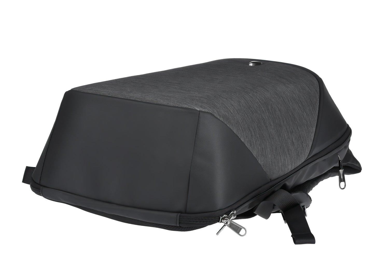 """Рюкзак для ноутбука 2E BPK63148BK 16"""" Black фото 4"""