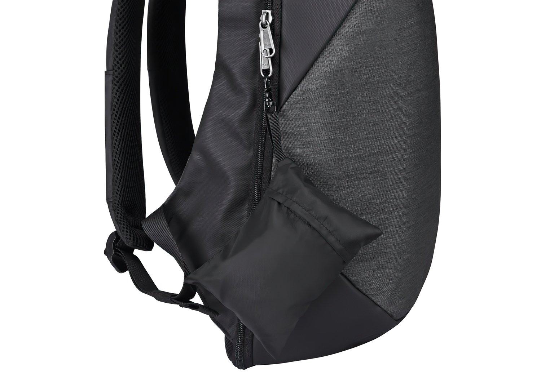 """Рюкзак для ноутбука 2E BPK63148BK 16"""" Black фото 9"""