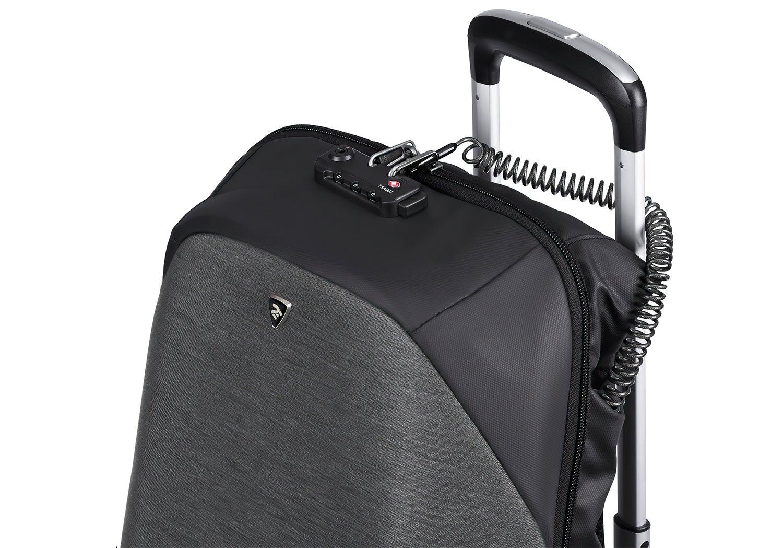 """Рюкзак для ноутбука 2E BPK63148BK 16"""" Black фото 11"""