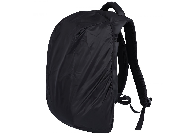 """Рюкзак для ноутбука 2E BPK63148BK 16"""" Black фото 5"""