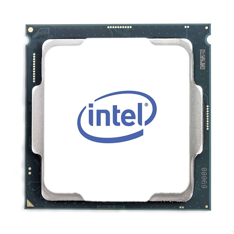 Процесор INTEL Core i7-8700 Box (BX80684I78700) фото4
