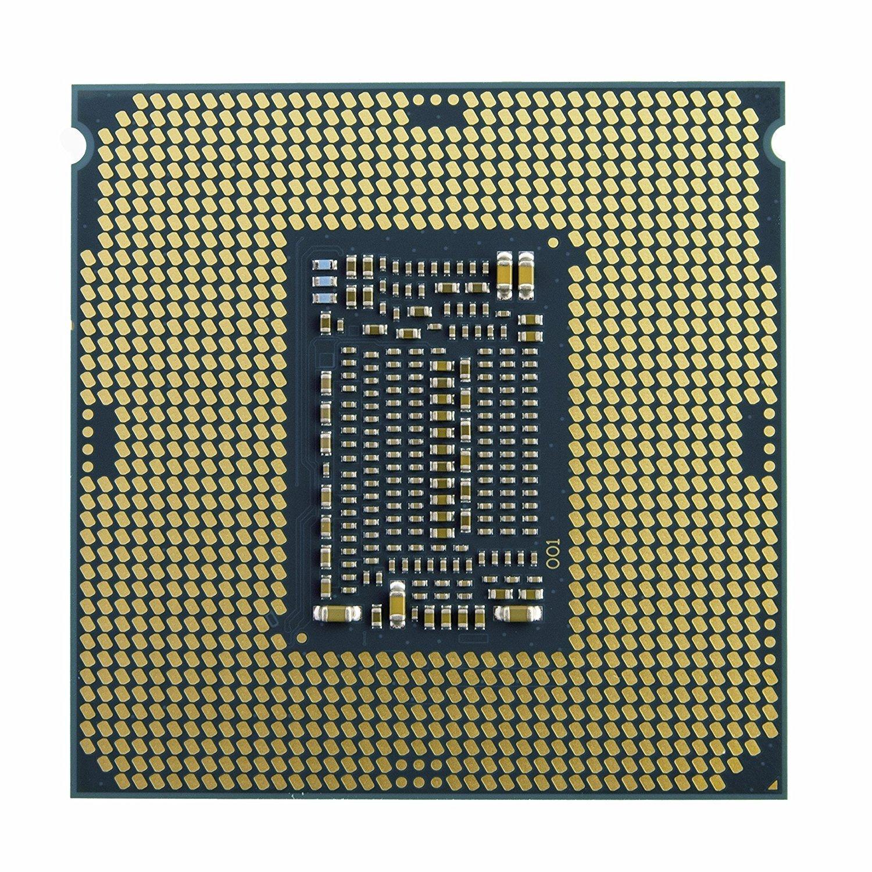 Процесор INTEL Core i7-8700 Box (BX80684I78700) фото5