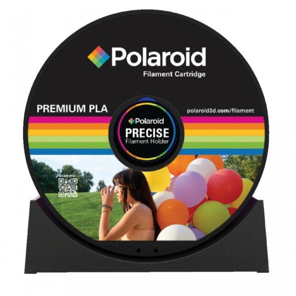 Держатель-весы для катушек с нитью Polaroid (PL-0001-00) фото