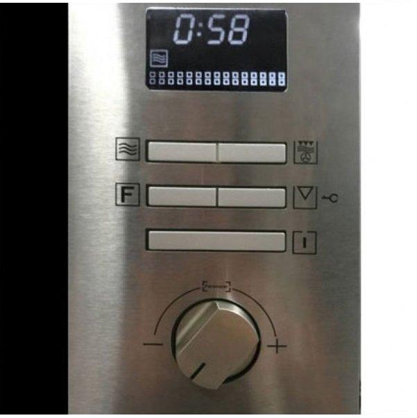 Встраиваемая микроволновая печь Kaiser EM 2520 фото
