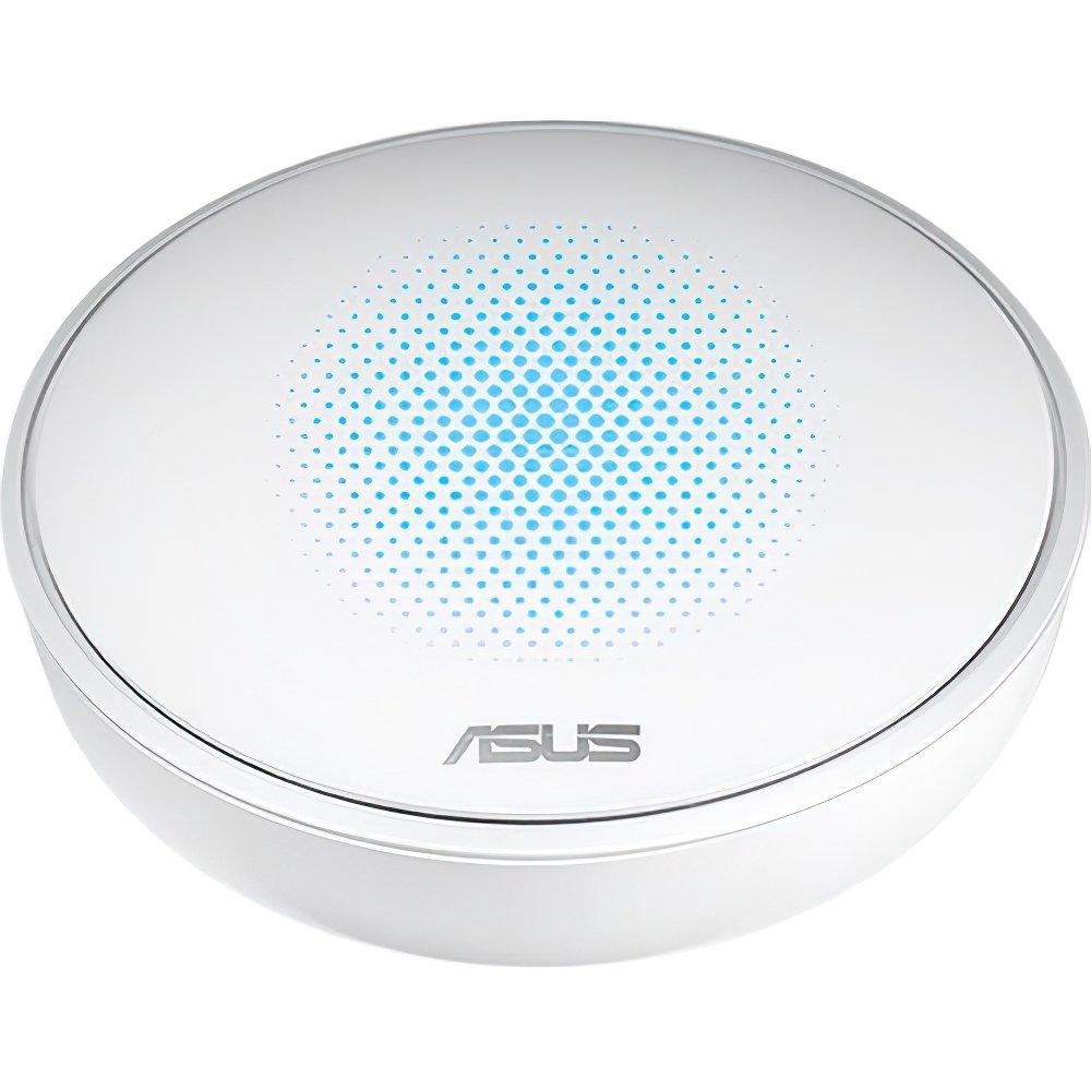 Бездротова система Wi-Fi Asus Lyra MAP-AC2200фото2