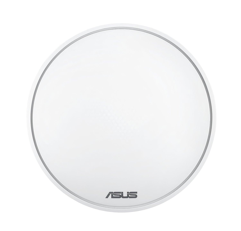 Бездротова система Wi-Fi Asus Lyra MAP-AC2200фото4