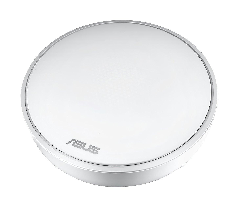 Бездротова система Wi-Fi Asus Lyra MAP-AC2200фото5
