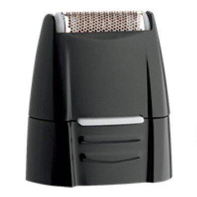 Универсальный тример (4 насадки) Remington PG180 E51 (PG180) фото 2