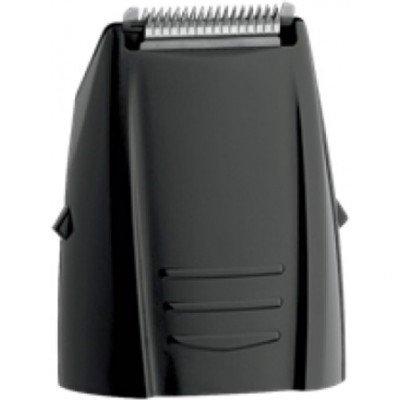 Универсальный тример (4 насадки) Remington PG180 E51 (PG180) фото 3
