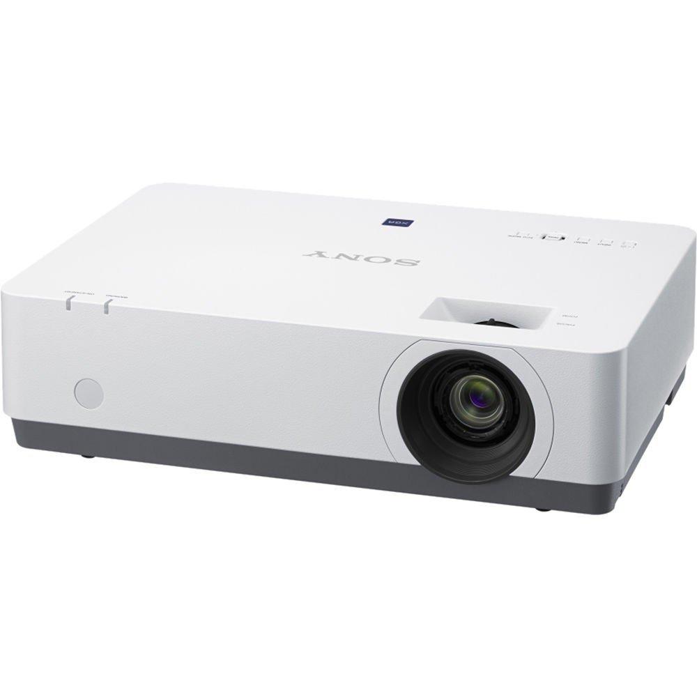 Проектор Sony VPL-EX435 (3LCD, XGA, 3200 ANSI lm) (VPL-EX435) фото