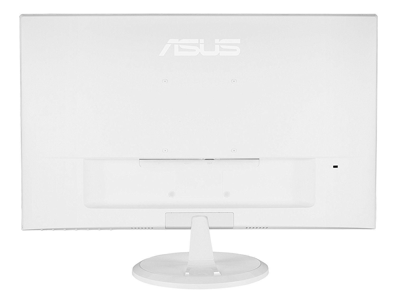 <p>Монітор 23'' ASUS VC239HE-W (90LM01E2-B03470)</p>фото