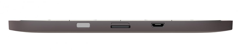 Електронна книга PocketBook 740 InkPad 3 Dark Brown фото10
