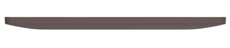 Електронна книга PocketBook 740 InkPad 3 Dark Brown фото11