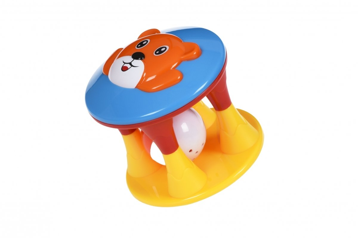 Игрушка Same Toy Funny Bell (288-1Ut) фото