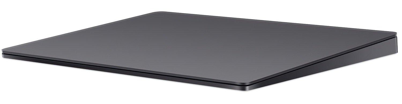 Трекпад Apple Magic Trackpad 2 Space Grey фото3