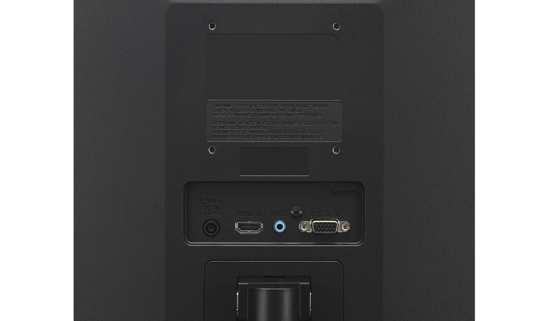 <p>Монітор 21.5'' LG 22MK430H-B</p>фото