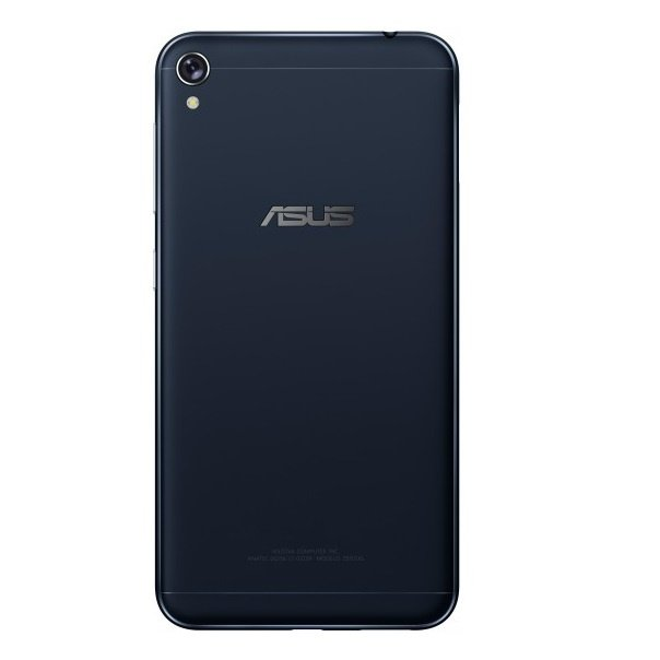 Смартфон Asus ZenFone Live (ZB501KL-4A053A) DS Navy Black фото 5