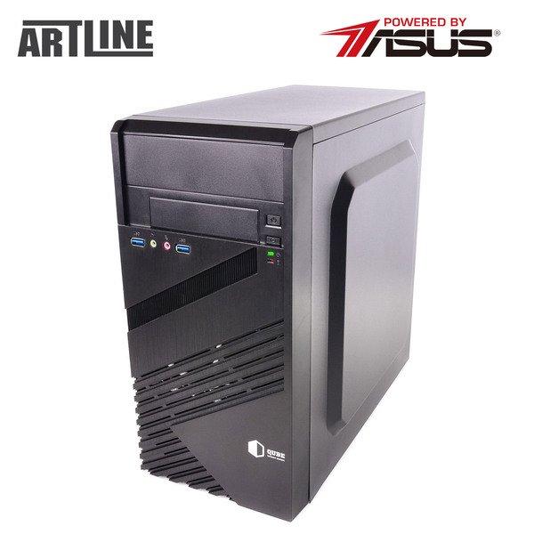 Системный блок ARTLINE Business B57 v08 (B57v08) фото 2