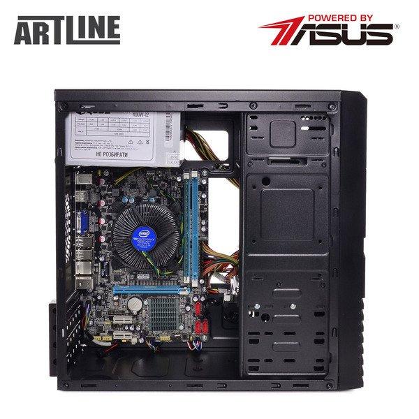 Системный блок ARTLINE Business B57 v08 (B57v08) фото 5