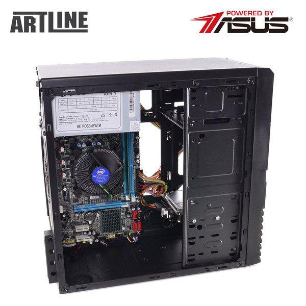 Системный блок ARTLINE Business B57 v08 (B57v08) фото 6