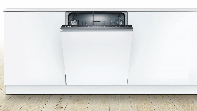 Посудомоечная машина Bosch SMV24AX10K фото