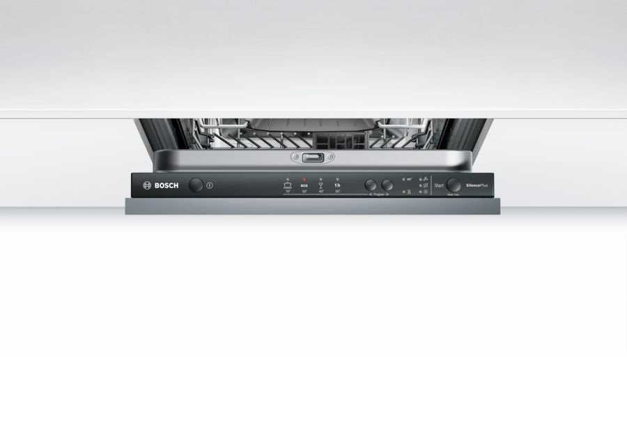Посудомоечная машина Bosch SPV24CX00E фото