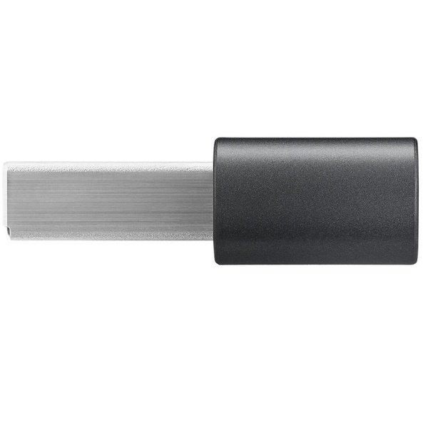 Накопичувач USB 3.1 SAMSUNG FIT PLUS 32GB (MUF-32AB/APC) фото6