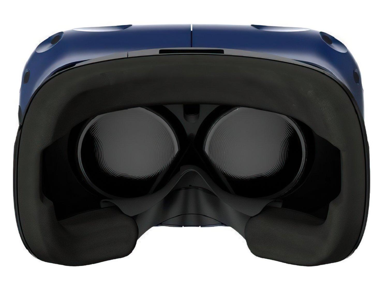 Система виртуальной реальности HTC VIVE Pro Full Kit (99HANW006-00) фото 8
