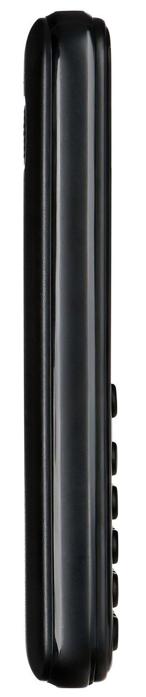 Мобильный телефон 2E S180 DS Black фото 5
