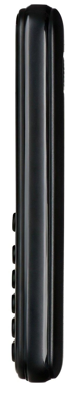 Мобильный телефон 2E S180 DS Black фото 6