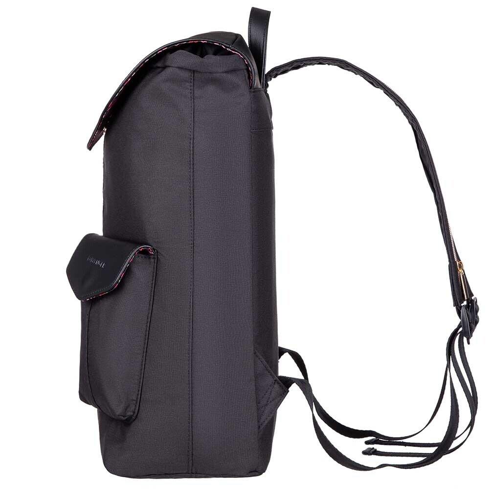 "<p>Рюкзак для ноутбука Wenger MarieJo 14"" Convertible Sling Black</p>фото3"