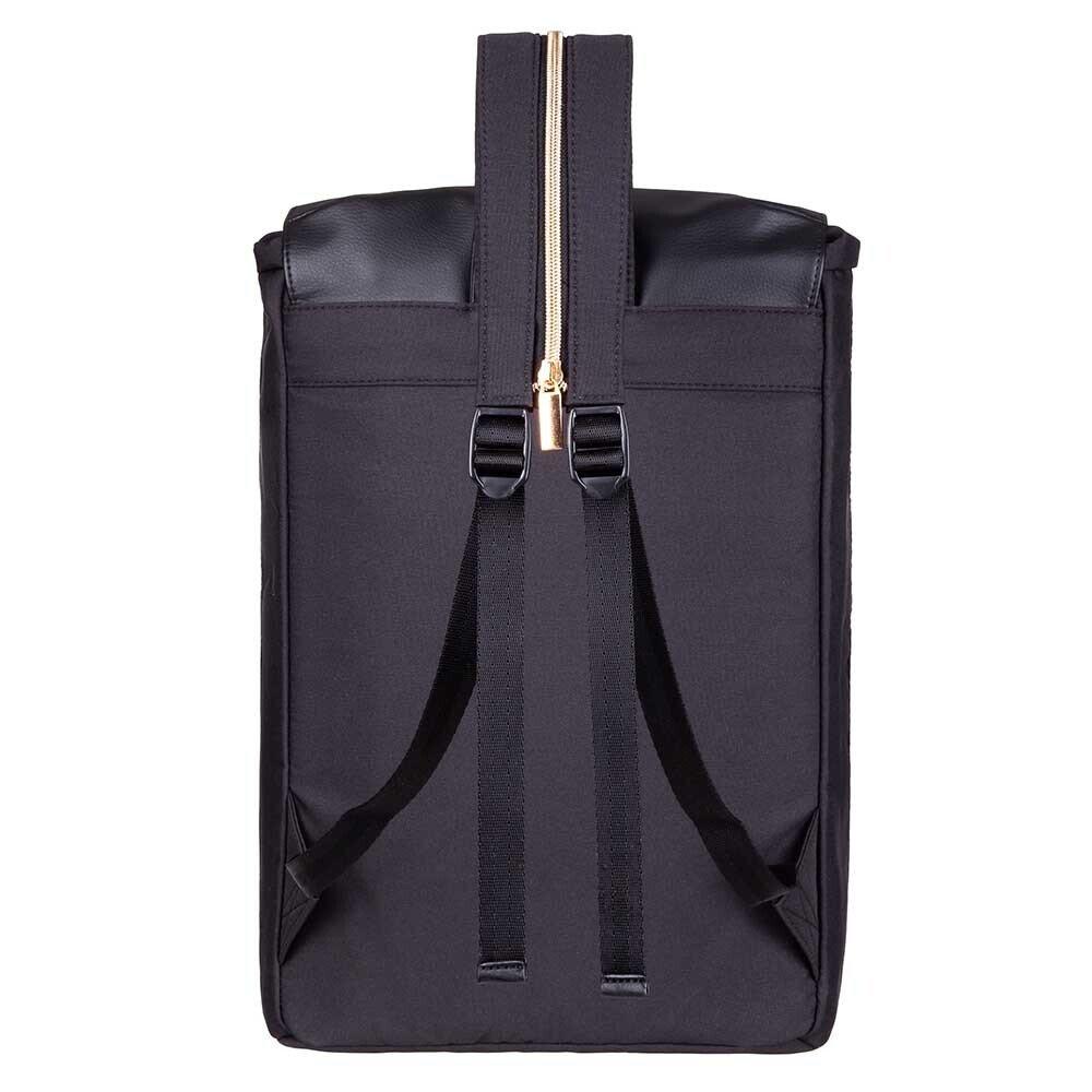 "<p>Рюкзак для ноутбука Wenger MarieJo 14"" Convertible Sling Black</p>фото6"