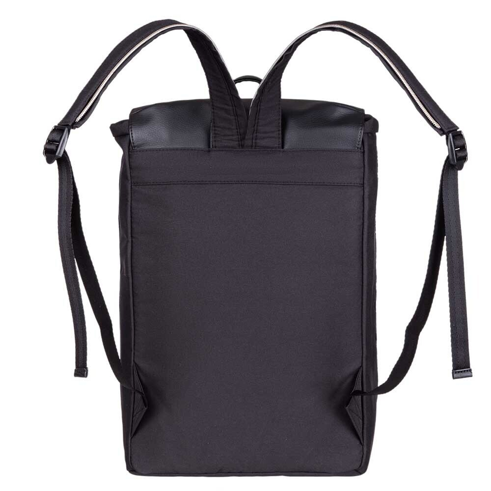 "<p>Рюкзак для ноутбука Wenger MarieJo 14"" Convertible Sling Black</p>фото5"
